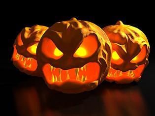 Halloween pumpkinsJPG