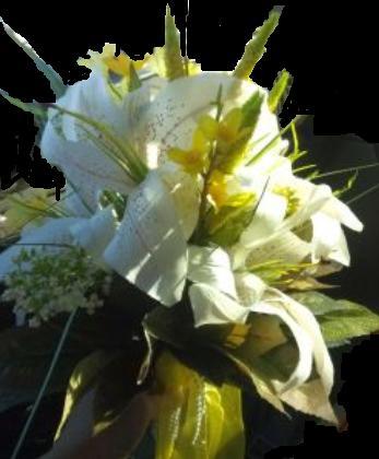 Jennifers Flowers