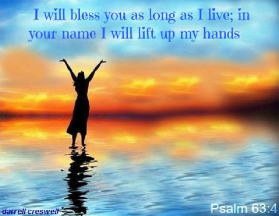 Psalm63-4