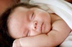 #Baby 9