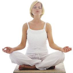 meditation 2 W.