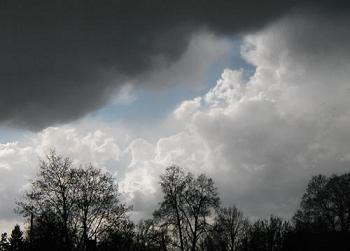 Storm 9.