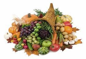 Harvest 21