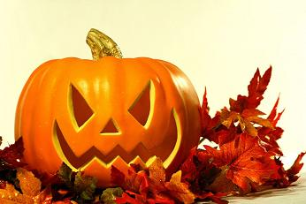 Pumpkin- 1..