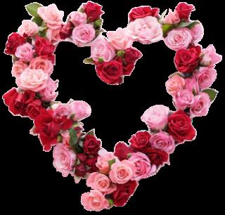 flower_heart