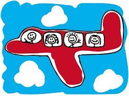 Airplane 24