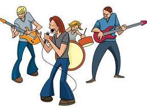 rock-concert 3