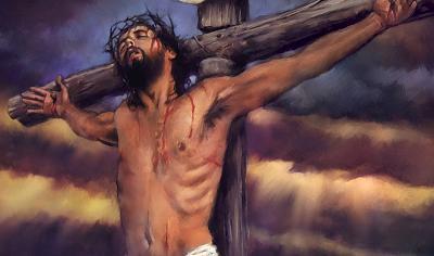 Jesus34