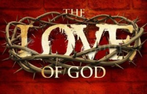 the-love-of-god-duri-390x250