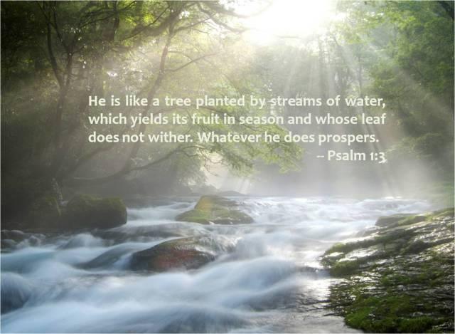 Psalm1-3