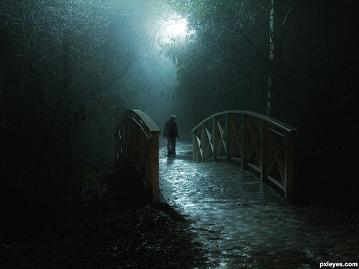 In the Dark 2