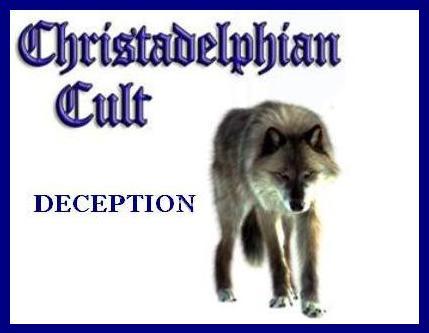 Cult C
