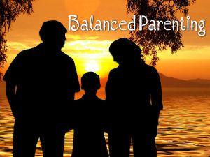 balancedparenting