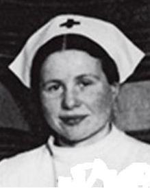 Irena Sendler 2
