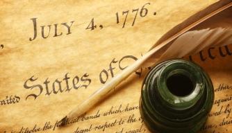 2 Declaration