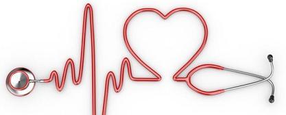 Heart-Stethoscope 1