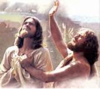 BAPTISIM 1