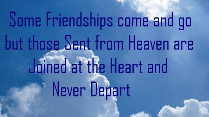 Heaven Sent 1