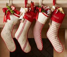 Christmas-stockings 12