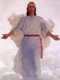 2 Jesus
