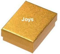 gold-box-1