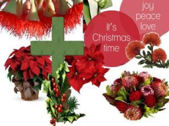 red-christmas-1