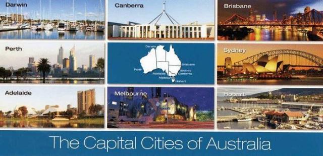 australia-1