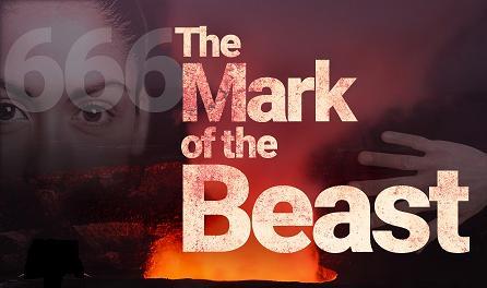 the-mark-1
